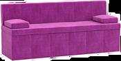 Mebelico Лео 58997 (фиолетовый)