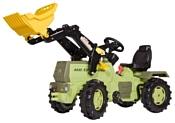 Rolly Toys Farmtrac MB 1500 (046690)