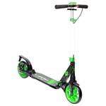 Triumf Active SKL-03AT (зеленый)