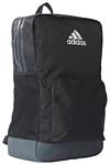Adidas Tiro black (S98393)