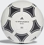 Adidas Tango Glider S12241 (5 размер)