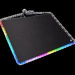 Corsair MM800 RGB Polaris Cloth Edition Black (CH-9440021-EU)