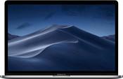 "Apple MacBook Pro 15"" 2019 (MV912)"
