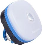 Naturehike D300 Tent Light-3A batteries