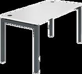 Программа Техно Арго АМ-004 (серый)