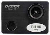 Digma DiCam 170