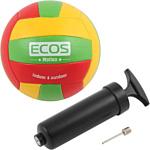 Ecos Motion R998193 (5 размер) + насос VB105P