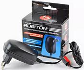 Robiton LAC6-1000