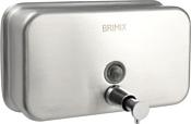 BRIMIX 651