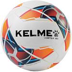 Kelme Vortex 18.1 9886117-423-5 (белый/синий/красный, 5 размер)