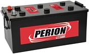 Perion P225R L+ (225Ah)
