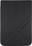 PocketBook Origami Shell O для PocketBook 740 (темно-серый)
