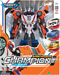 Young Toys Tobot Athlon Champion 301068