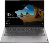 Lenovo ThinkBook 13s G2 ITL (20V90008RU)