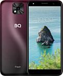 BQ BQ-5533G Fresh
