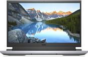 Dell Inspiron G15 5515-0909