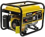 Skiper LT3900B