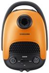 Samsung SC20F30WE