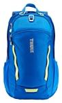 Thule EnRoute Strut 19 blue (cobalt)