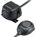 Kenwood CMOS-320