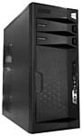 3Cott 4040 450W Black