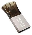 ADATA UC330 64GB