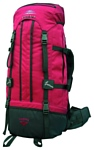 HouseFit Discovery 80 pink/black