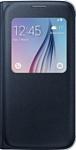 Samsung S View Flip Cover для Samsung Galaxy S6 (EF-CG920P)