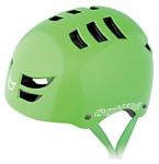 Catlike 360° Green