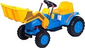 Toyz Bulldozer