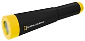 National Geographic 8x32 Scope