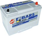 Bars Asia 105D31R (90Ah)