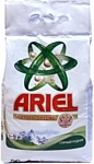 Ariel 100% Эталон Горный родник 3 кг