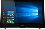 Acer Aspire Z1-602 (DQ.B3VME.001)