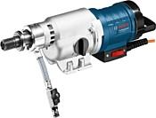 Bosch GDB 350 WE (0601189900)