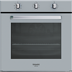 Hotpoint-Ariston FID 834 H SL