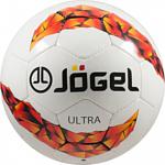 Jogel JS-400 Ultra №5