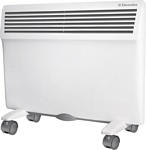 Electrolux ECH/AG-1500 EFR