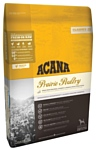 Acana Prairie Poultry (6 кг)