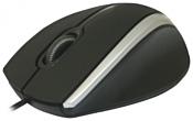 Defender MM-340 Black-Grey USB