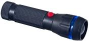 Perfeo LT-006 (черный/синий)