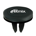 Ritmix RCH-005 V