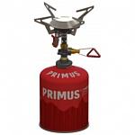 Primus PowerTrail Stove Piezo Reg Duo