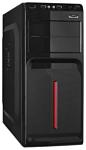 ExeGate AB-221U 500W Black