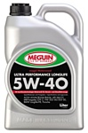 Meguin Megol Ultra Performance Longlife 5W-40 4л (6486)