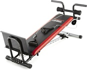 Weider Ultimate Body Work (WEBE15911)