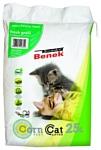 Super Benek Кукурузный Свежая трава 25л