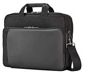 DELL Premier Briefcase 15