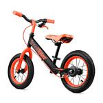 Small Rider Ranger 2 Neon (оранжевый)