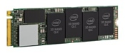Intel SSDPEKNW020T801